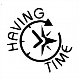 HavingTime.com