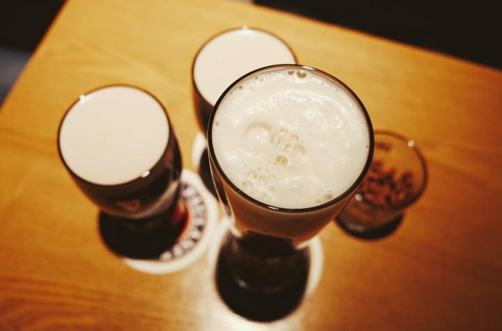 10 Lansing Michigan Hot Spots To Get Your DrinkOn
