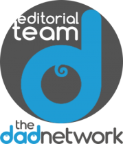 Editorial-Bloggers-Badge-e1517771739909