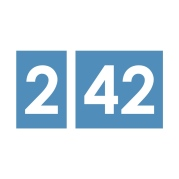 242communitychurch.com