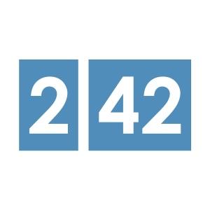242communitychurch.com