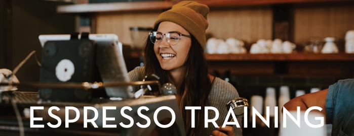 espresso-training.png