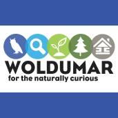 Woldumar.org