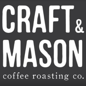 CraftandMason.com