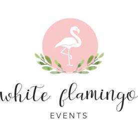WhiteFlamingoEvents.com