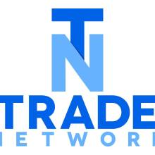 Trade Network