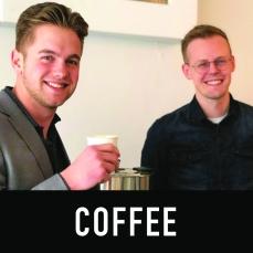 coffee.website
