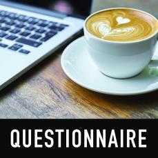 questionnaire.website