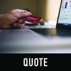 quote.website
